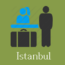 Istanbul Hotels and Flights