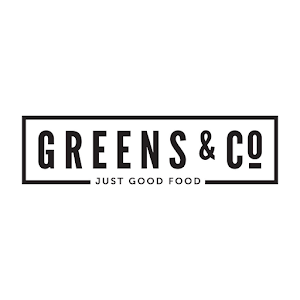 Download Greens & Co For PC Windows and Mac