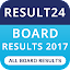 10th 12th Board Results 2017 for Lollipop - Android 5.0