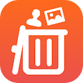 App Instant Cleaner- for Instagram APK for Kindle