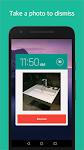 screenshot of Alarmy (Sleep If U Can) - Alarm clock