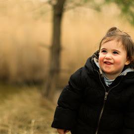 by Simona Calin - Babies & Children Child Portraits ( smile, smiles, kid )
