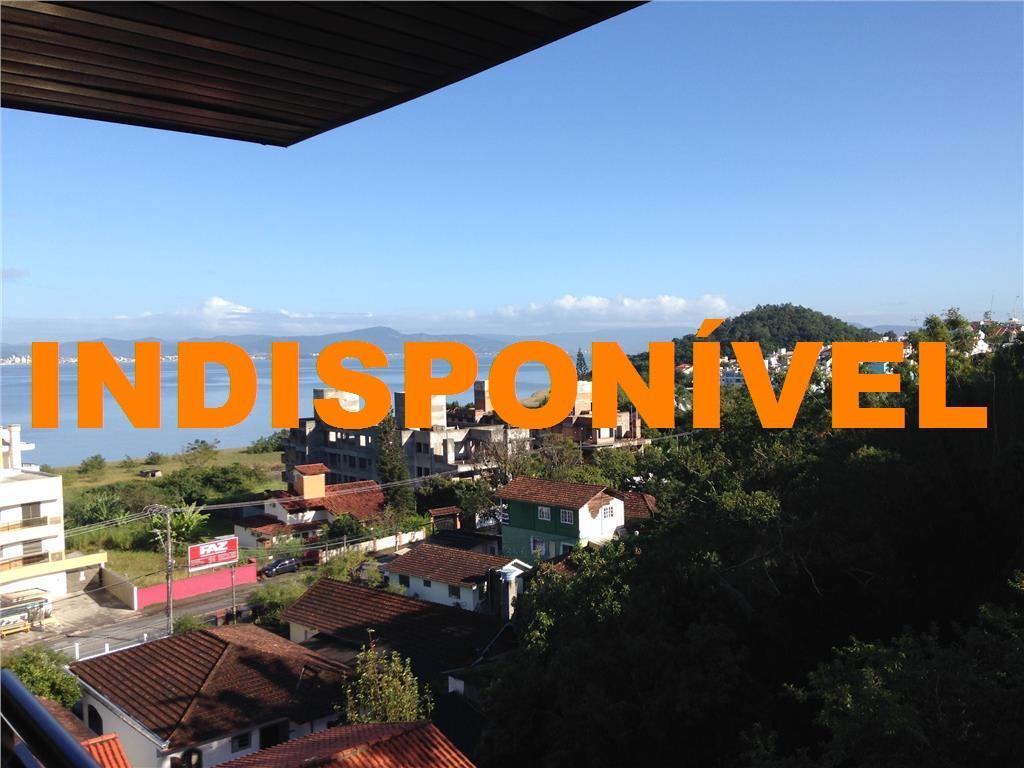 Apto 3 Dorm, João Paulo, Florianópolis (AP0362)