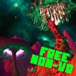 Dub World Remix Explorer FREE Icon