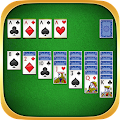 Game SOLITAIRE CARD GAMES FREE! APK for Kindle