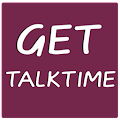 App Get talktime APK for Windows Phone