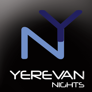 Yerevan Nights Radio Armenian