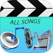 App All HD Songs APK for Kindle