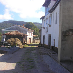 Quintana, La