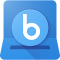 Bluecoins- Finance And Budget APK for Bluestacks