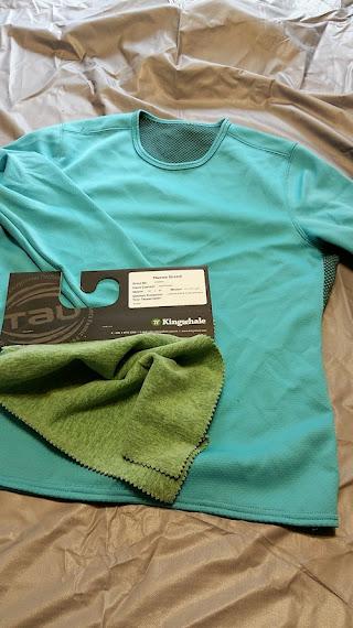 Textile Supplier VIC