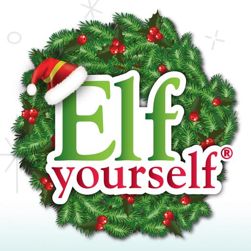 ElfYourself® By Office Depot APK Cracked Download