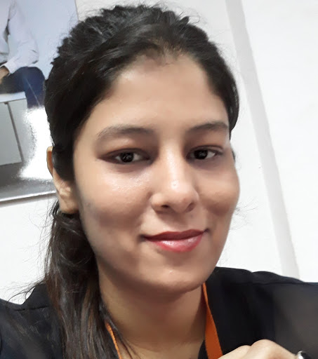 home tutor in TRI NAGAR