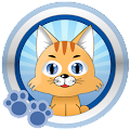Game Cat Toys I: Games for Cats apk for kindle fire
