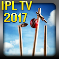 Free Live IPL TV 2017 APK for Windows 8