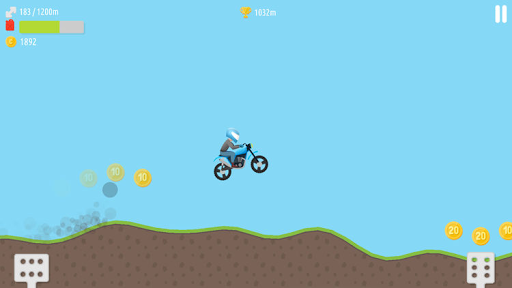 Bike Racing Free - Motorcycle Race Game For PC