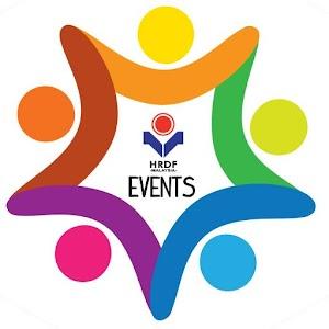 HRDF Events