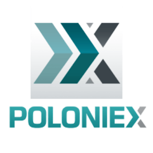POLONIEX CRYPTOCURRENCY EXCHANGE for Android