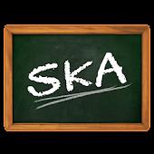 Download Schueler Kleinanzeigen APK to PC