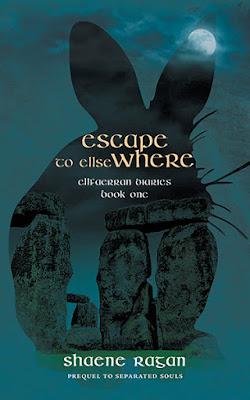 Escape To Ellse Where