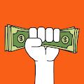 appBOUNTY-get free cash