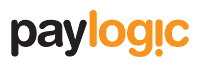 Jokofest 2016 Partners Paylogic