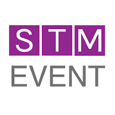 STM Events