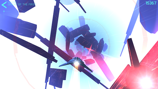 Hyperburner screenshot 7