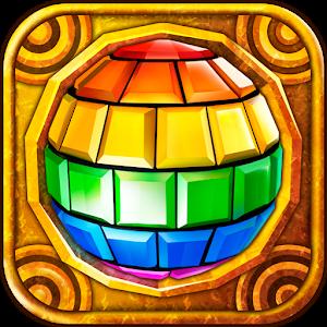 Jewel Blast - Puzzle Legend For PC (Windows & MAC)