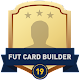 FUT Card Builder 19 APK