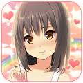 Game 虹色女友 apk for kindle fire