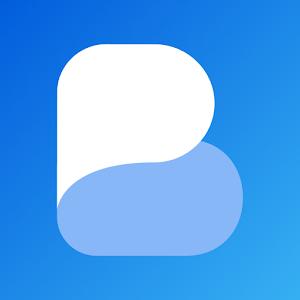 Busuu: Learn Languages - Spanish, English & More Online PC (Windows / MAC)