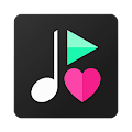 APK App Zvooq ▶ Turn ♫ Music ❤ On ★ for iOS