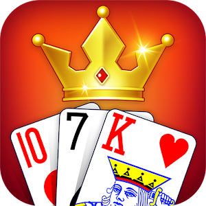 FreeCell Solitaire Card Games Free