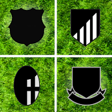 Guess the Football club logo !