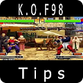 Free Tips new King of Fighter 98 APK for Windows 8
