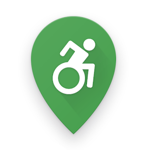 guiaderodas accessibility For PC (Windows & MAC)
