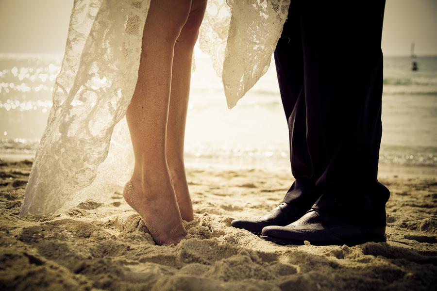 by Simon Charlton - Wedding Bride & Groom ( simon charlton photography )