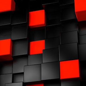 Vibe K4 Note Wallpapers APK