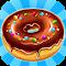 hack astuce Donut Maker en français