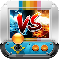 Game Arcade VS Classic APK for Kindle