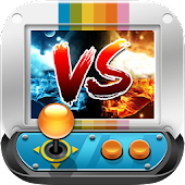 Arcade VS Classic