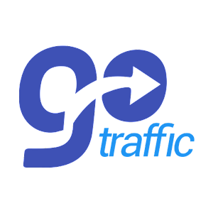 GO! Traffic BETA