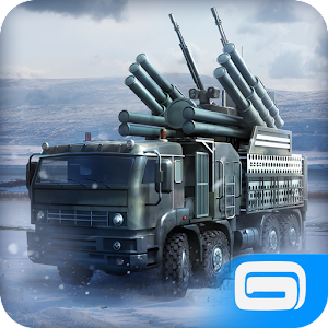 World at Arms For PC (Windows & MAC)
