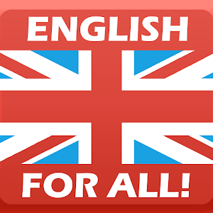 English for all! Pro For PC / Windows 7/8/10 / Mac – Free Download