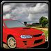 World Rally Racing icon