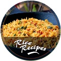 Free Download Rice Recipes APK for Blackberry