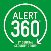 Free Alert 360 APK for Windows 8