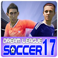 Real:Dream LEAGUE Soccer Tips APK for Bluestacks