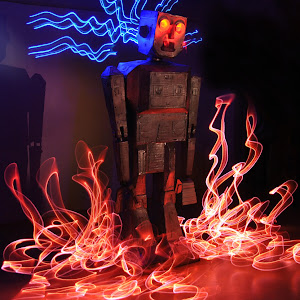 Robot on fire.jpg